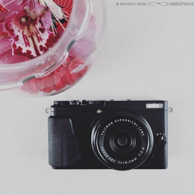 fujifilm-x70-instagram