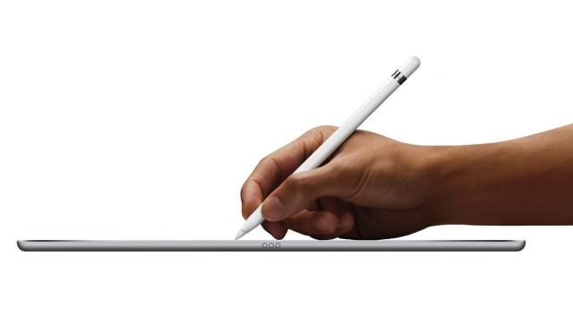 ipad-pro-pencil