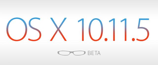 osx-10-11-5-beta