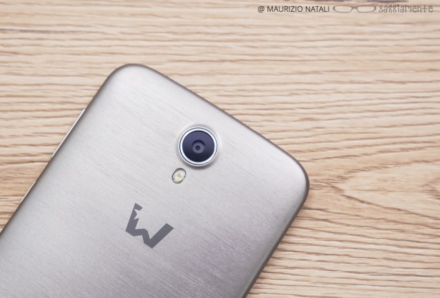wander-w6p-fotocamear