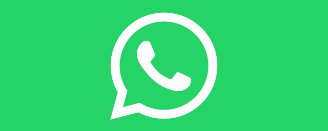 WhatsApp-Logo-green