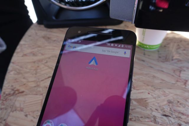 android-auto-phone-google-io-2016verge-5.0