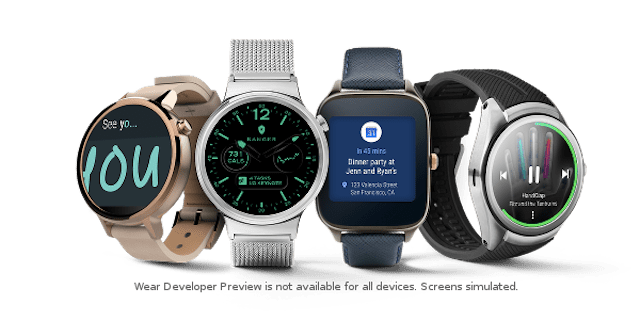 androidwear20