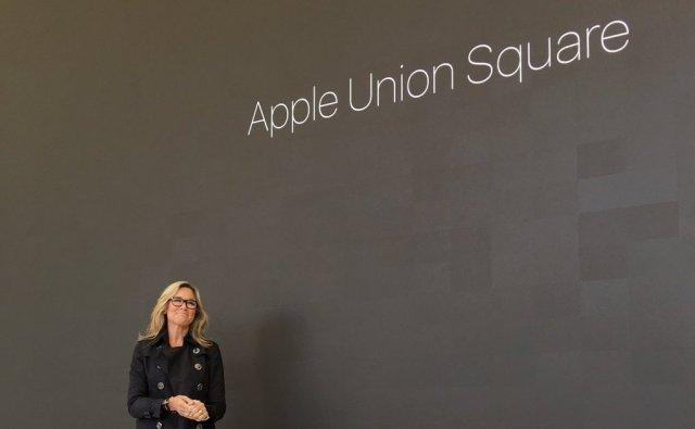 apple-store-unionsquare26