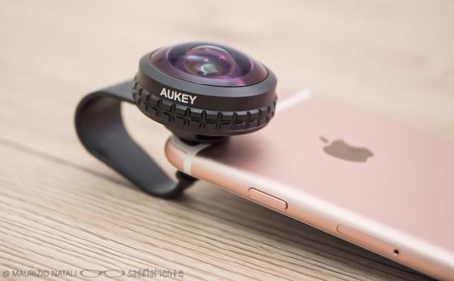 aukey-pl-wd02
