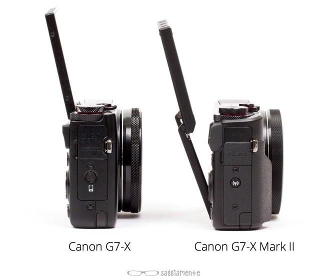 canon-g7x-ii-lato