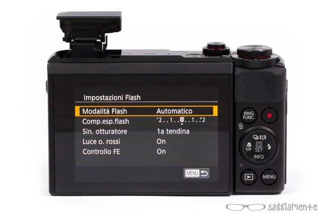 canon-g7x-mark-ii-flash