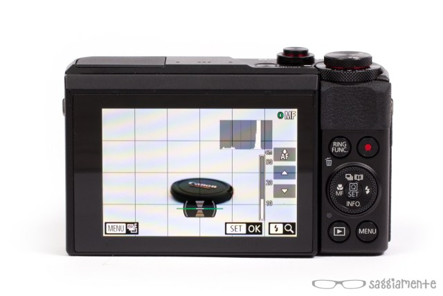 canon-g7x-mark-ii-focus-peaking