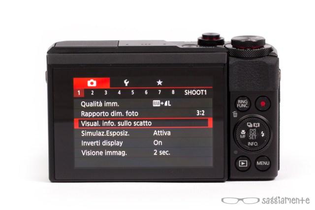 canon-g7x-mark-ii-menu-foto