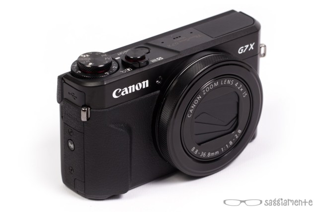canon-g7x-mark-ii-trequart-fronte