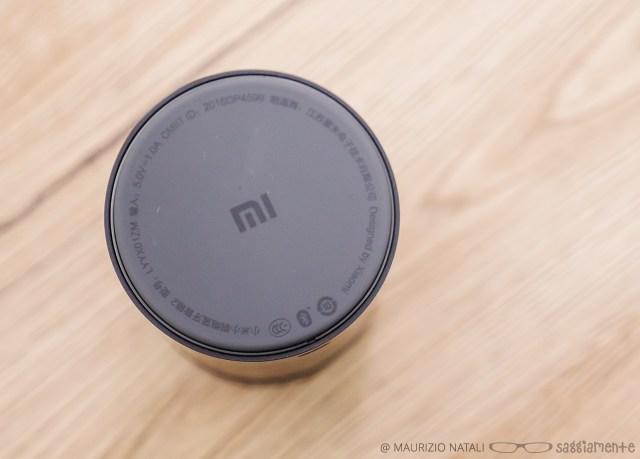 xiaomi-mi-speaker2-1