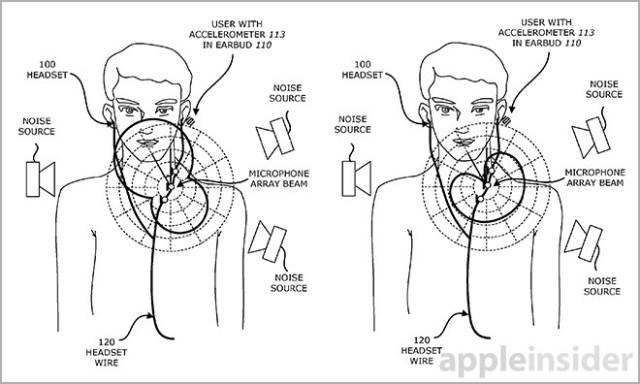 Apple-brevetto2