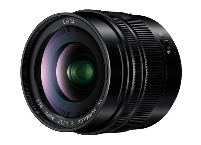 Pana Leica H-X012