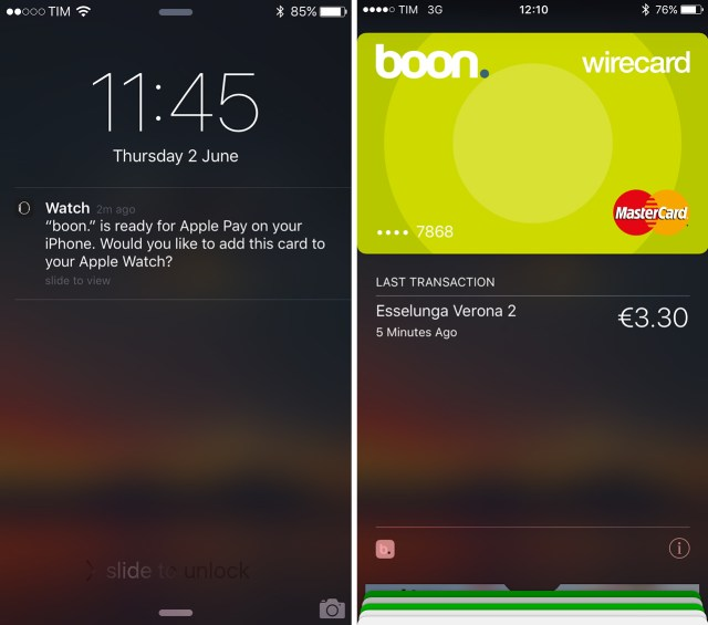 boon-apple-pay-iphone