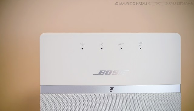 bose-soundtouch-10-led-stato