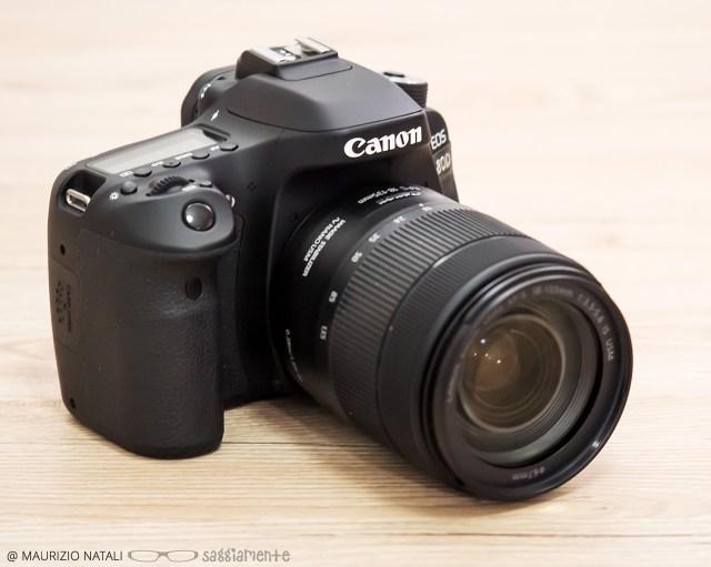 canon-80d-2