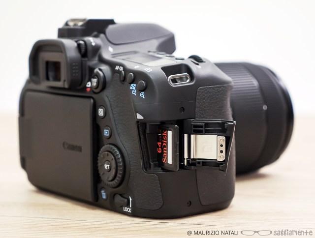 canon-80d-20