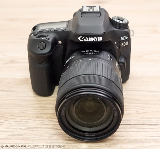 canon-80d-23