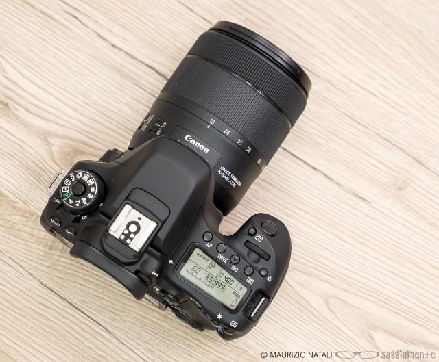 canon-80d-8