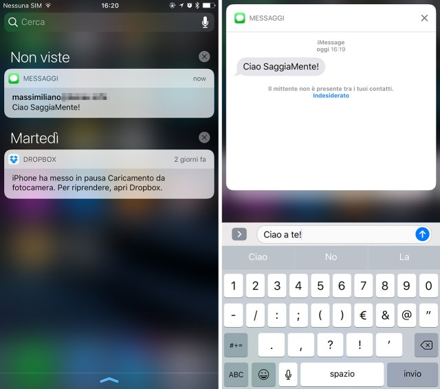 ios10-centro-notifiche-1