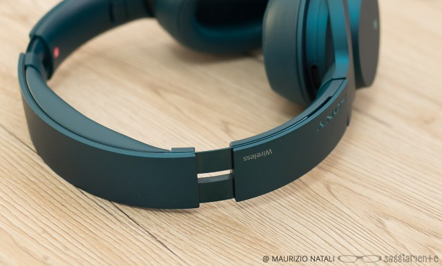 sony-MDR-100ABN-12