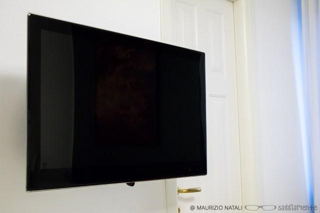 tv-box-infrarossi-1