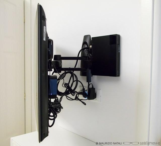 tv-box-infrarossi-2