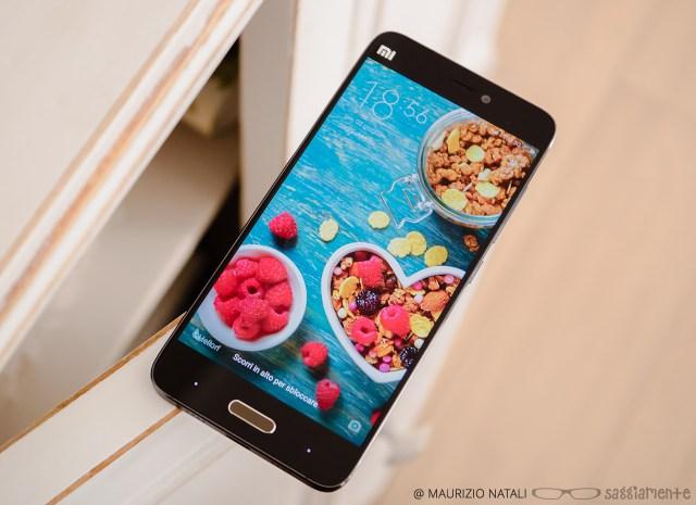 xiaomi-mi5-display-3
