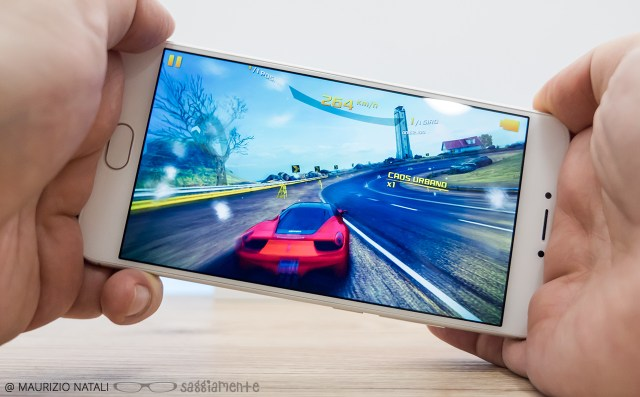meizu-m3note-games
