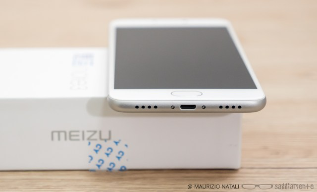 meizu-m3note-sotto