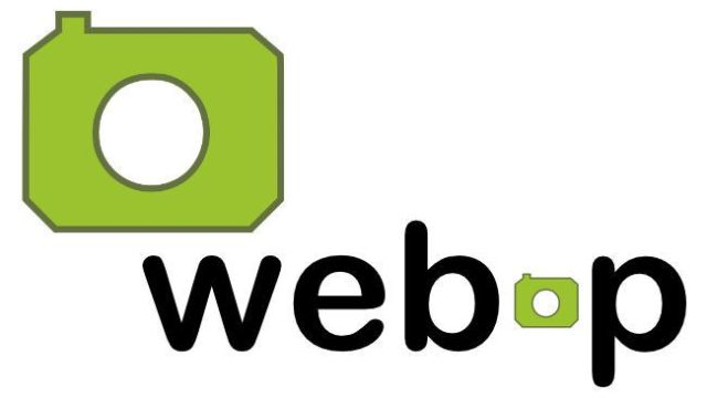 webp-google-apple