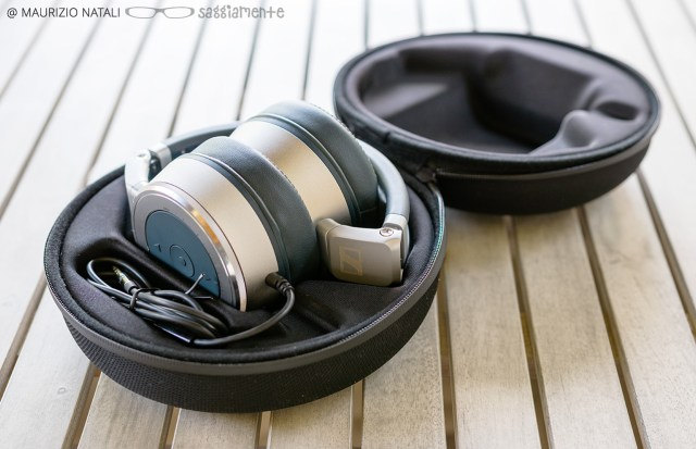 sennheiser-hd630vb-1