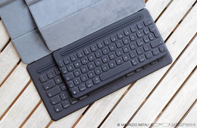 smart-keyboard-14