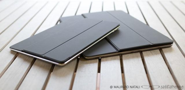 smart-keyboard-2