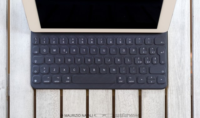 smart-keyboard-7