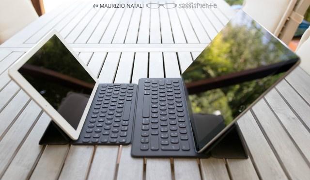 smart-keyboard-9