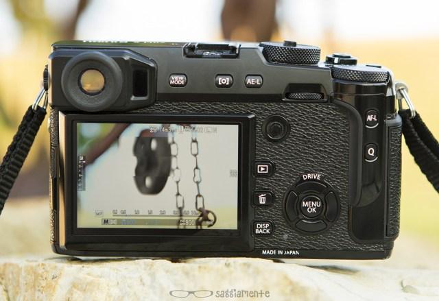 xpro2-immagine-divisa-maf
