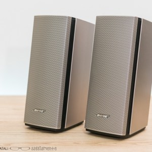 Bose Array