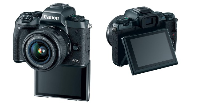 eos-m3-display