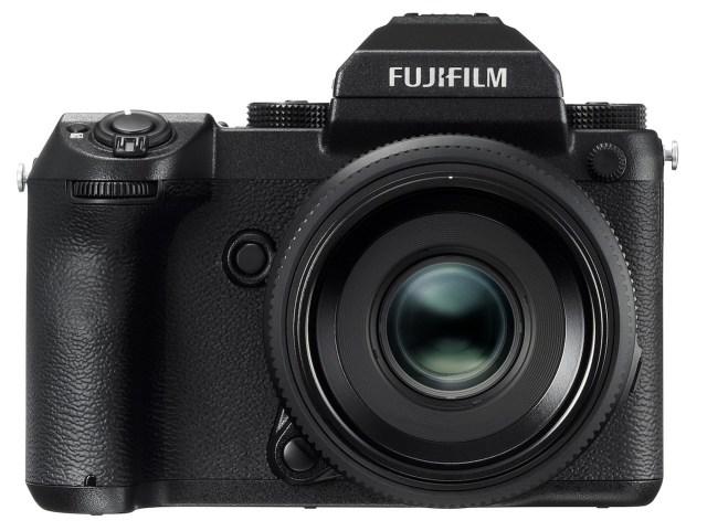 fujifilm-gfx-50s-fronte