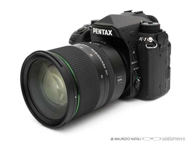 pentax-k1-3