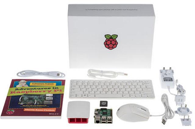 starter_kit-raspberry