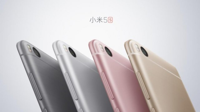 xiaomi-mi5s-official-02