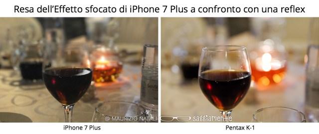 comparativa-iphone7plus-effetto-sfocato-reflex
