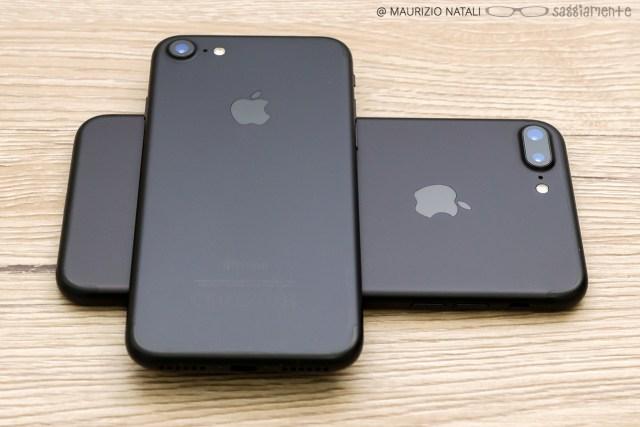 iphone7-vs-7plus