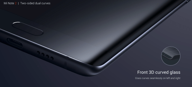 minote2-dual-curved