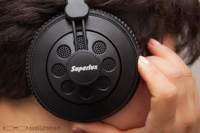 superlux-hb668b-5