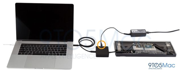 apple-cdm-macbook-pro-tool