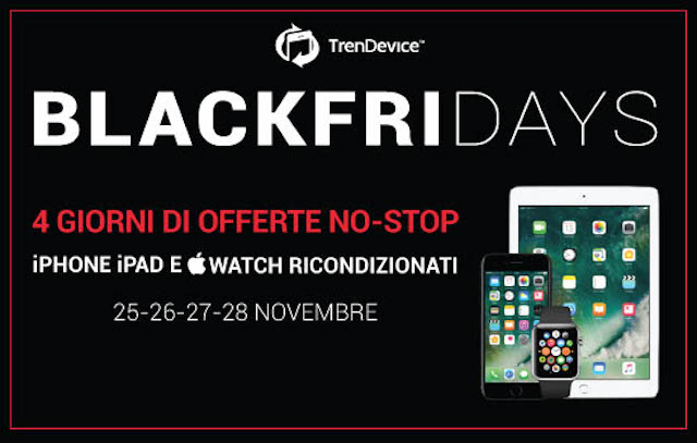 blackfriday-trendevice