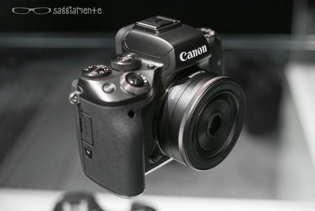 canon-eos-m5-trequarti1